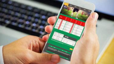 Best Sports Betting Forum