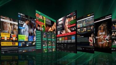 Online Sportsbook Guide