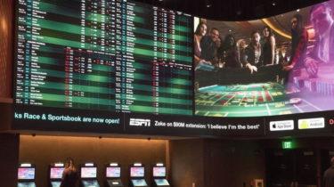 Sportsbook Betting Guide